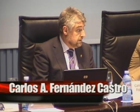 Clausura. - Xornada sobre Introdución e aplicación do Esquema Nacional de Interoperabilidade nas Administracións Públicas